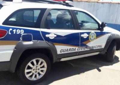 Terceirização e Gestão de Frotas - Prefeitura Municipal de Boituva