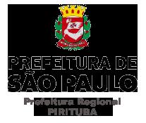Prefeitura Regional de Vila Prudente